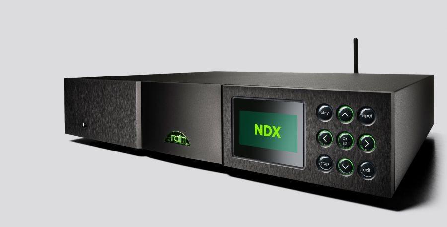 51306cc0 Naim NDX | Moet Audio Hi-Fi Simplicity Hifi stereo Roksan Kudos Dared