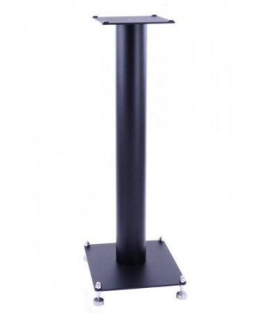 Speaker Stand Support RS 300 Range